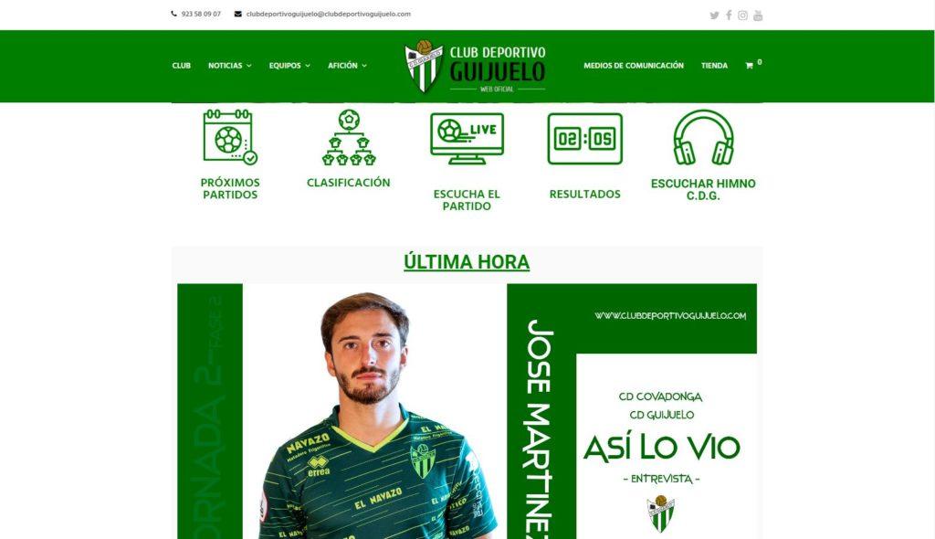 Web Guijuelo1