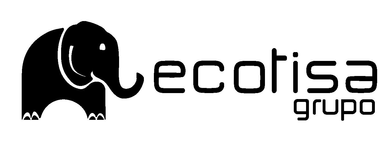 Grupo Ecotisa_Negro_Horizontal_Mesa de trabajo 1 copia