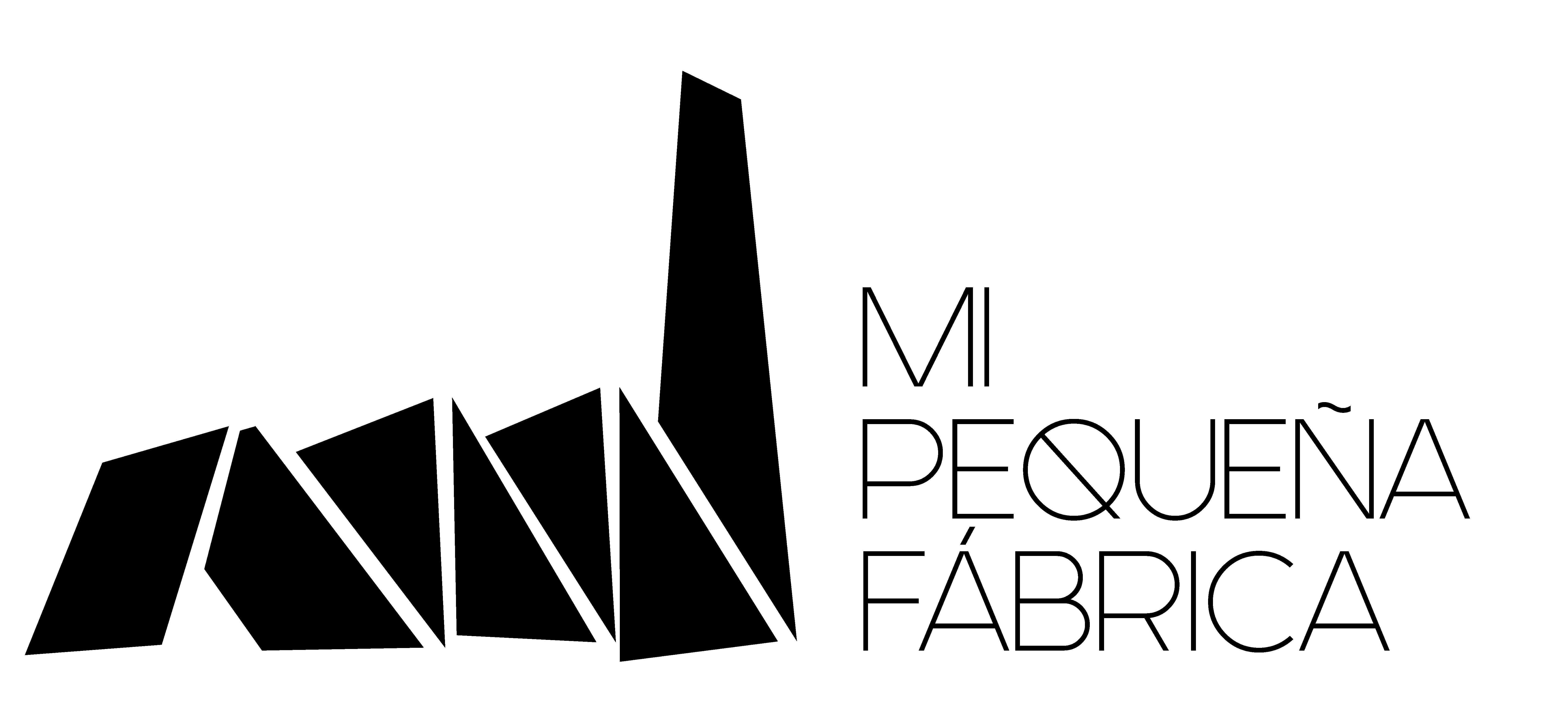 MPF_Logo_Negro