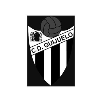 escudo Guijuelo BN